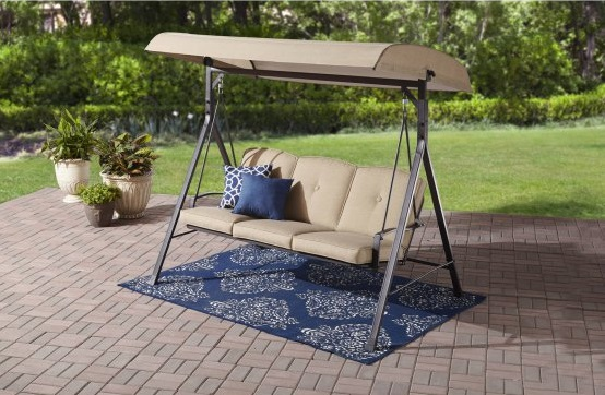 porch-swing-with-canopy