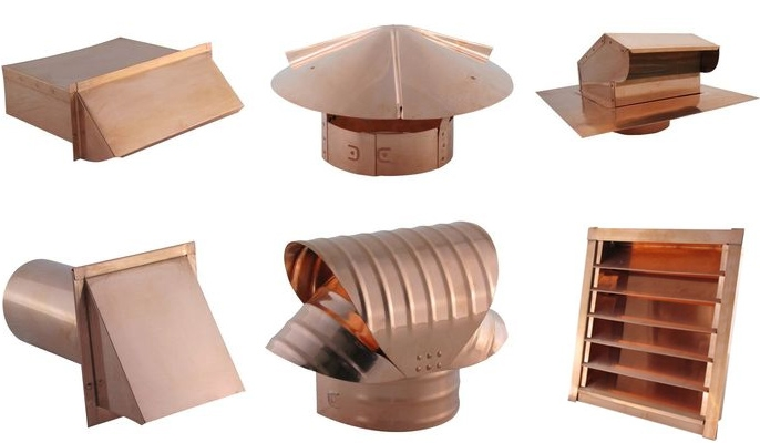 copper-cover-vents