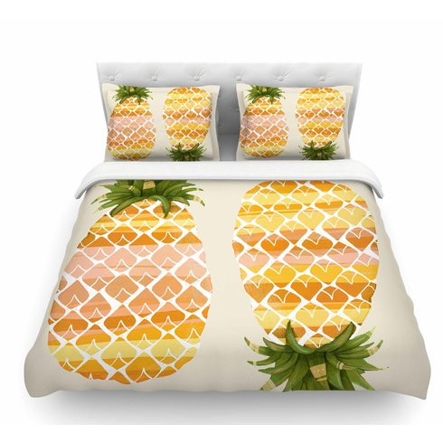 hawaiian-bedding-1