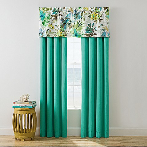 hawaiian-curtain-1