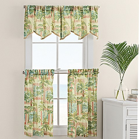 hawaiian-curtain-2