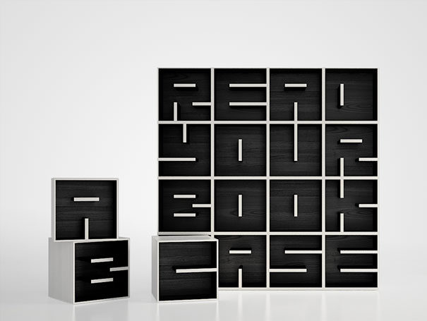 read-your-bookcase