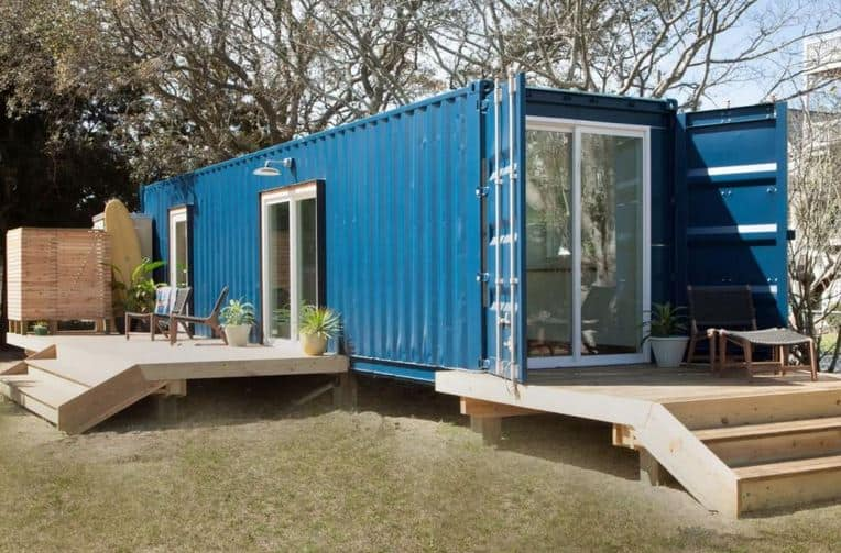 container-home-south-africa